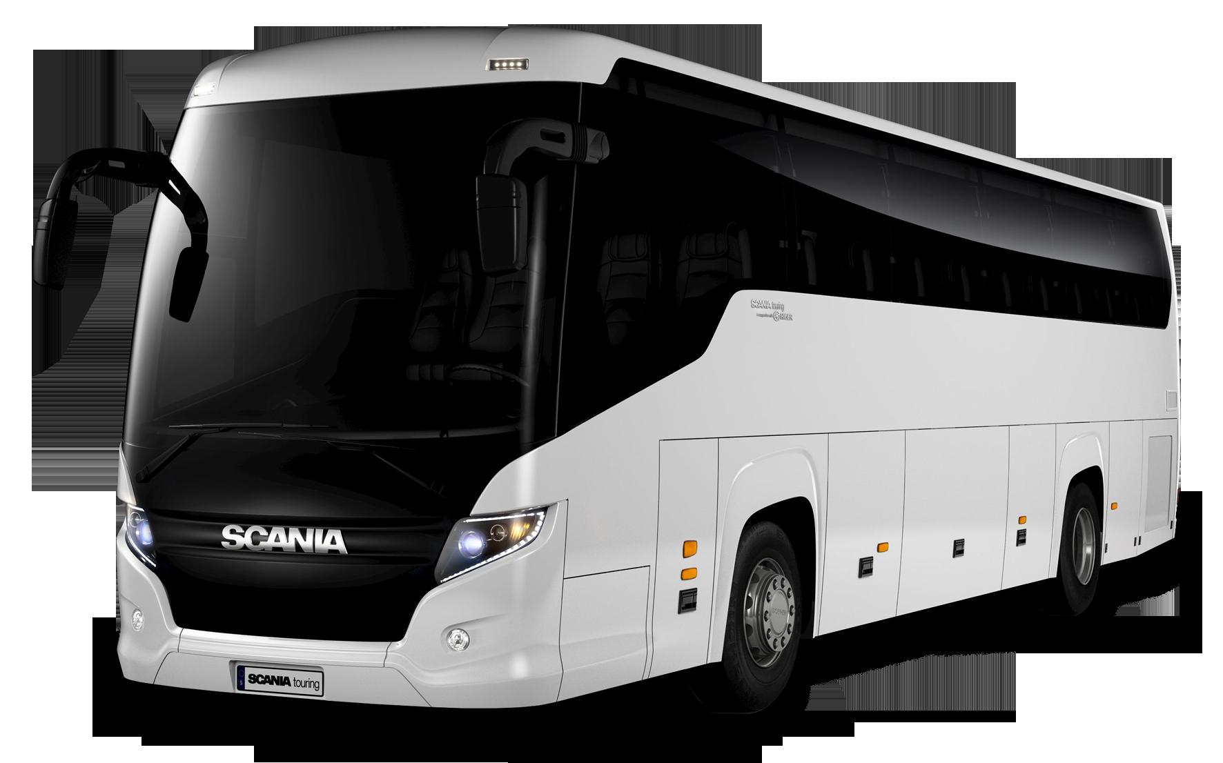 Sewa Mobil di Batam | Sewa Mobil Bus di Batam